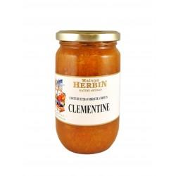 Clementine - Marmellata Artigianale