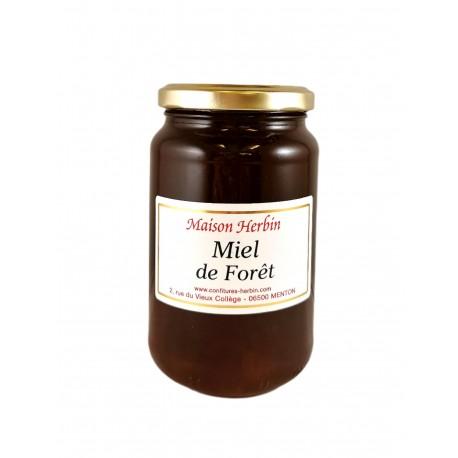 Miele di bosco - Maison Herbin a Mentone