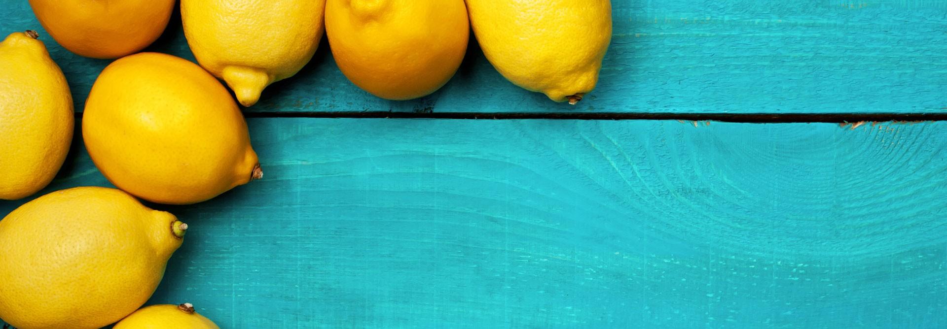 Citrus Fruits Jam